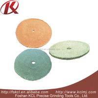 new style cleaning mops for thin board and multi durable suitable