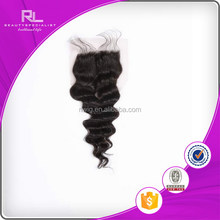 High quality best selling wholesale hawaiian hair pieces