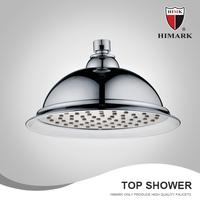 HIMARK unique style brass rainfall shower head