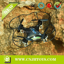 360 Spin 3D Fly 2.4GHz 6 Axis 9.5cm Gyro MINI RC quadcopter completely defeat cheerson cx-10a