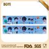 promotion cheap 3d ruler,lenticular ruler,cartoon ruler