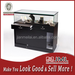 2014 high quality promotional hot sale jewelry furniture stores