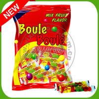 Boule Boule Bubble Gum