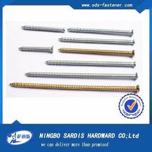china wholesale and manufacture screw SCREWS SPECI