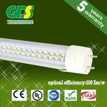 h6w led with elegant design