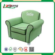 Popular Hot selling cheap comfortable modern new design cute kids room living room sofa/ mini sofa/sofa bed/sofa set/sofas