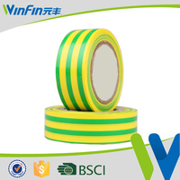 Professional Manufacturer Supply dielectric tape