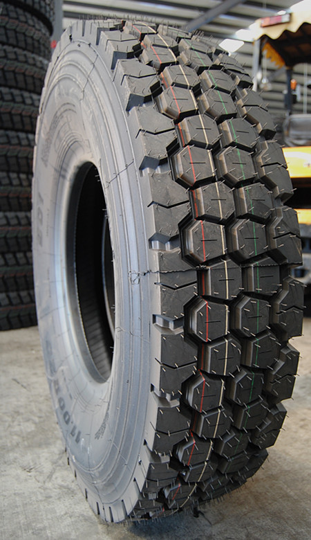 Best Snow Tires >> 285 70r19 5 Tires Pictures to Pin on Pinterest - PinsDaddy