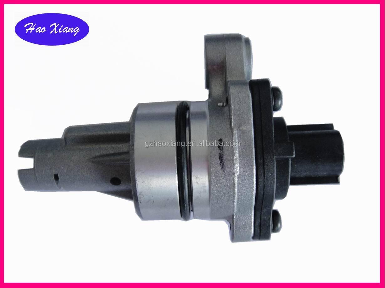 Auto velocímetro Sensor para TOYOTA YARIS / COROLLA / RAV4 / FJ CRUISER 83181 - 12020