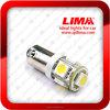 T10 5050 5smd 12v led light high lumen