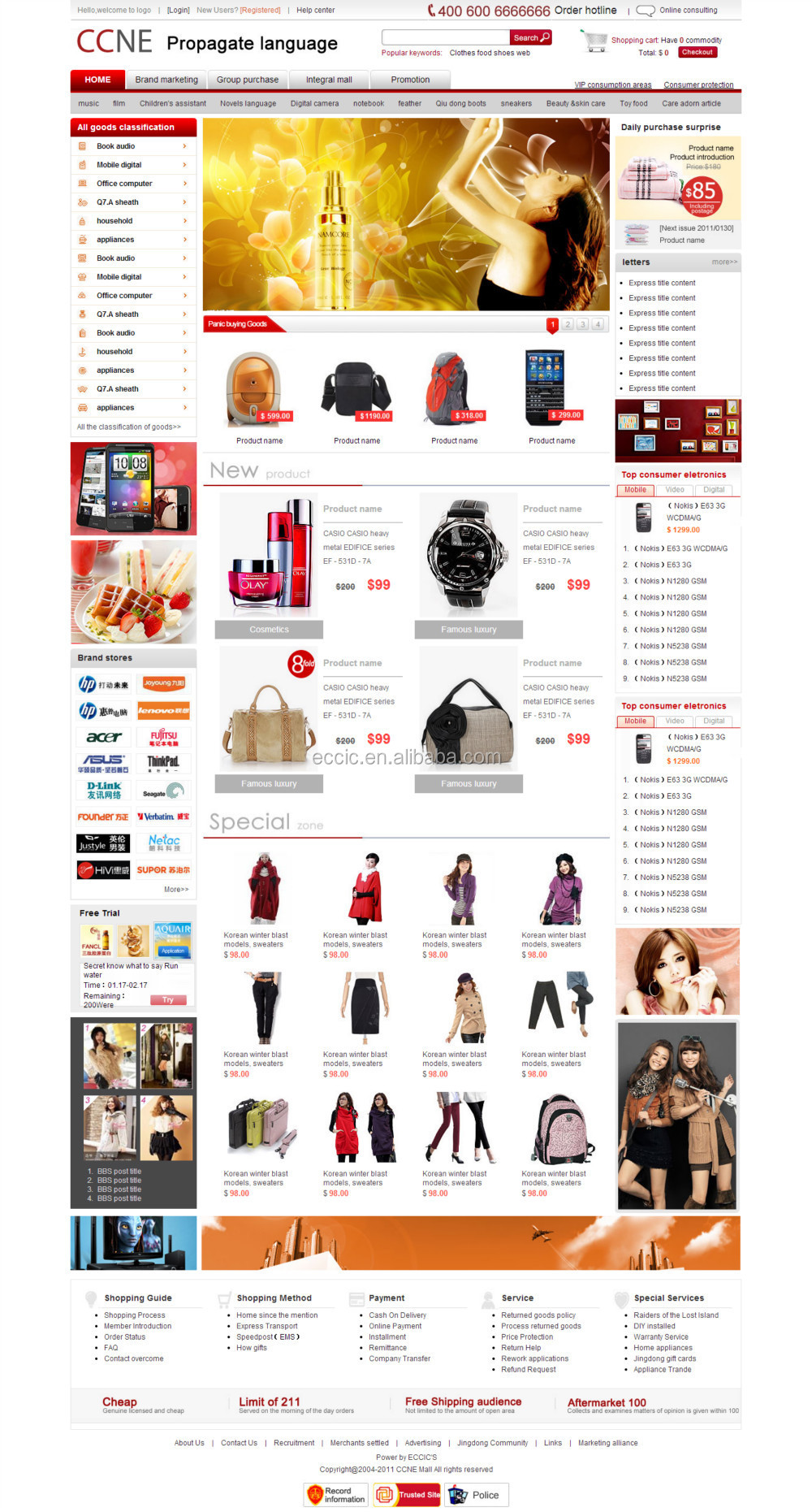 Clothing Wholesale Websites