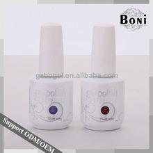 Top Quality Fashion Colors Precision Nail Polish