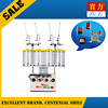 SRB23-4 4 heads spool yarn winding machine