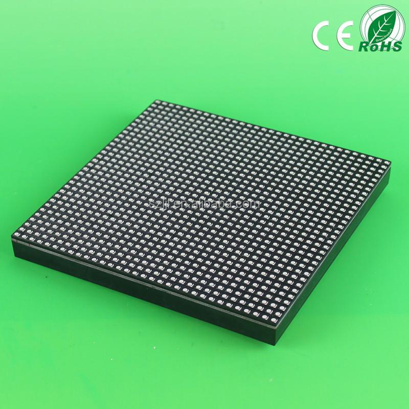 P5-16x16 (1)_.jpg