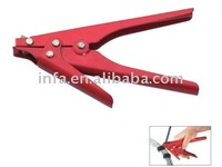 Cable ties tools