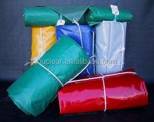 Price for polyethylene tarp / tent fabric / plastic sheets,Plastic Sheet