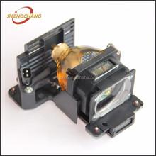 Reliable high quality projector lamp bulbs LMP-C150 for Sony CS5/ CS6/ CX5/ CX6