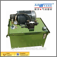 Space Saving And Low Noise Hydraulic Power Station /Hydraulic Power Pack/ Hydraulic Power Unit For Sale