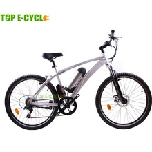 For sale fashional adult electric bike made in china