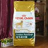 /p-detail/famosa-marca-barata-comida-seca-para-perros-300003201327.html
