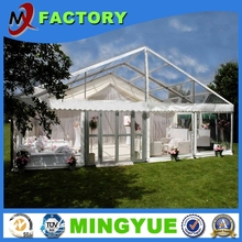 cheap big party wedding event tent