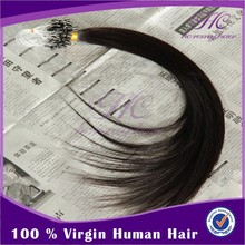 New products from market new real brazilian hair extensions remy