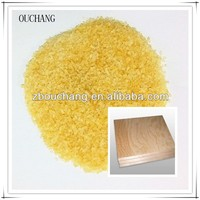 Hot melt glue for book binding/industrial gelatin