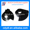 /p-detail/piezas-de-la-m%C3%A1quina-del-embalaje-de-la-medicina-por-parte-del-proveedor-certificado-por-BOSCH-300005539090.html