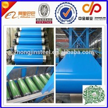 export to Africa decorating steel plate , decorating steel sheet , ppgi decorating plate