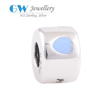 Wholesale My Sweet Charm 925 Sterling Silver Jewelry Findings