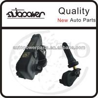 Auto parts Original TPMS sensor OEM 25799331 for GM,BUICK