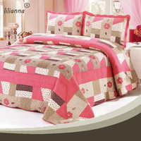 Professional supply Animal print dolphin/prada/dinosaur bedding sets