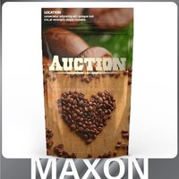 High quality coffee bag wholesale/custom printed jute coffee bag/burlap coffee bag
