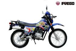 XL150cc motorcycles dirt bike,cheap 150cc dirt bikes, 150cc crossover off road motorcycle