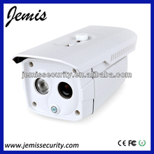 "Array 1/3""Sony CCD Surveillance Bullet CCTV Weatherproof Camera (JM-B-S19)"