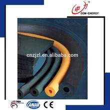 RESOUR Insulation Material For HVAC