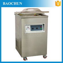 Dz500l peynir paketleme makinesi, ev vakum mühürleyen