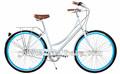 """26"""" colorido bici de la ciudad de la bicicleta de la ciudad"""