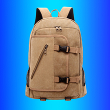 Sport escuela cartera schoolbag, camping Morral morrales o mochilas, Custom Cartable haversack rucksack school backpack bag
