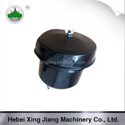 R170A Air Cleaner For Tractor