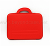 Wholesale Custom EVA rubberized laptop hard case