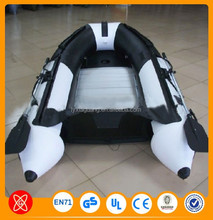 Hot aqua boat inflatable kids play pool boat, interesting popular kids boats for sale