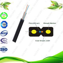 optical fiber communication, fiber optics installer, fiber optic kits