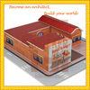 /p-detail/Juguete-de-jard%C3%ADn-de-infantes-real-de-ladrillos-de-juguete-hecho-de-arcilla-potter-bloques-de-300002473838.html