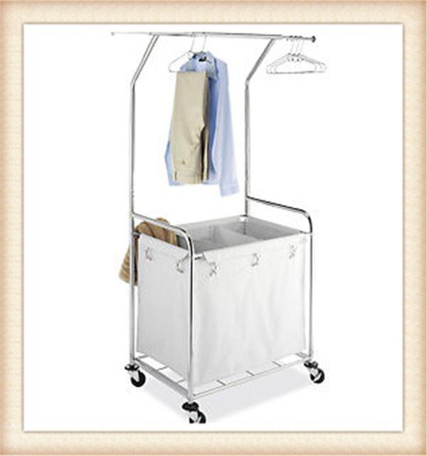 Hotel Laundry Cart Hotel Laundry Cart