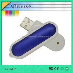 Paypal acceptable common plastic 2.0 1gb usb flash drive