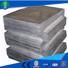 5mm X-ray radiation protection lead sheet
