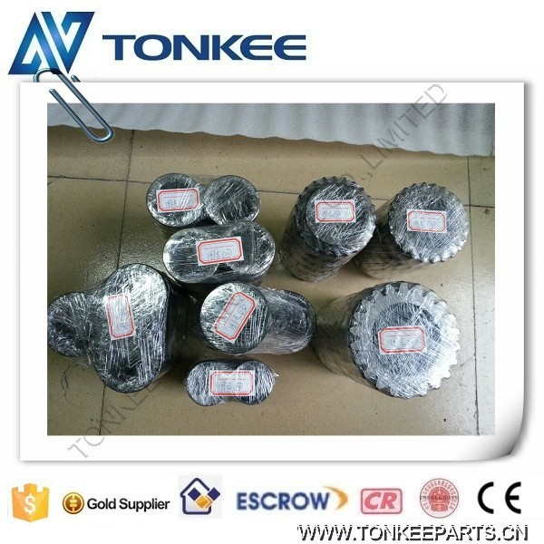DOOSAN DX340 travel reduction gear 2.jpg