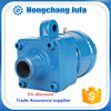 cast iron swivel coupling rotary joint water flange types plumbing materials