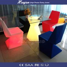 arne norell ari lounge table modern table